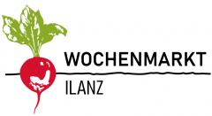 Wochenmarkt Ilanz